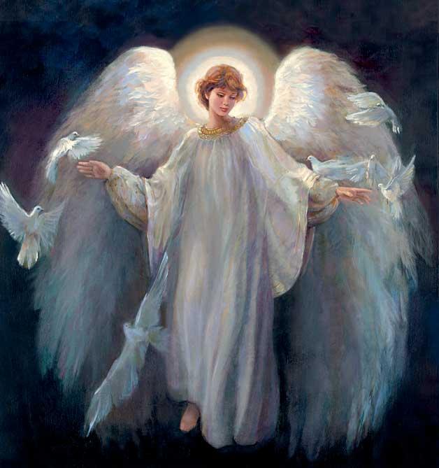Artist Index Of Sargent's Fine Art